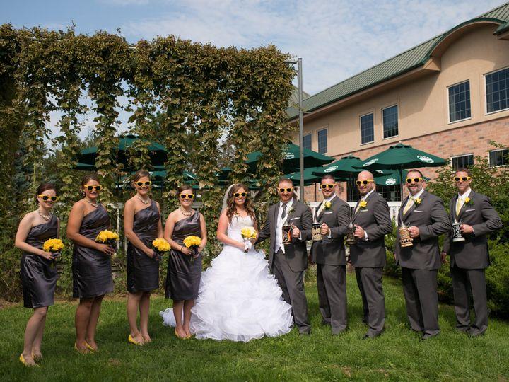 Tmx 1470678300076 0330   Copy Delafield wedding venue