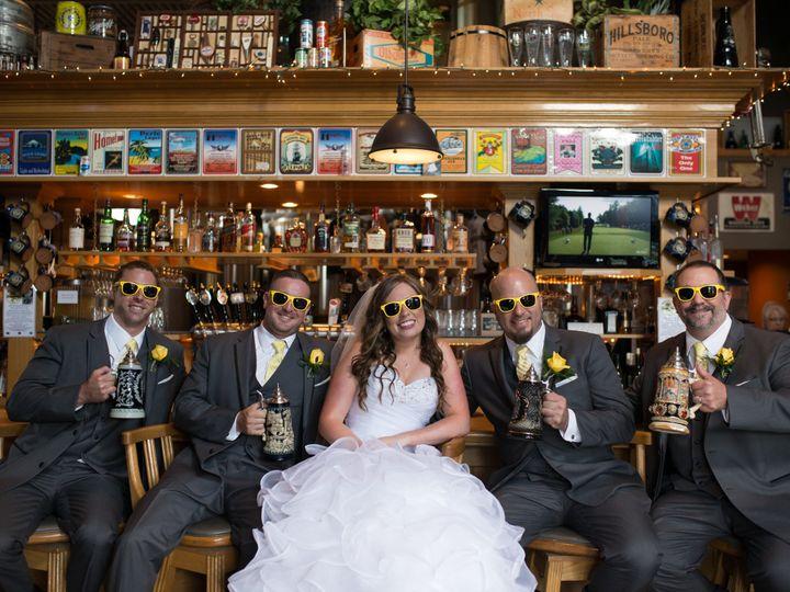 Tmx 1470678341116 0355 Delafield wedding venue