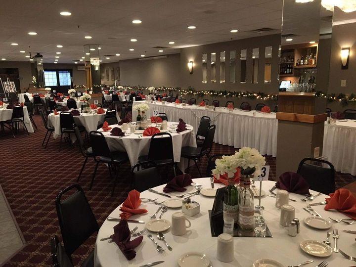 Tmx 1473969170838 Received10206916306658466 Delafield wedding venue