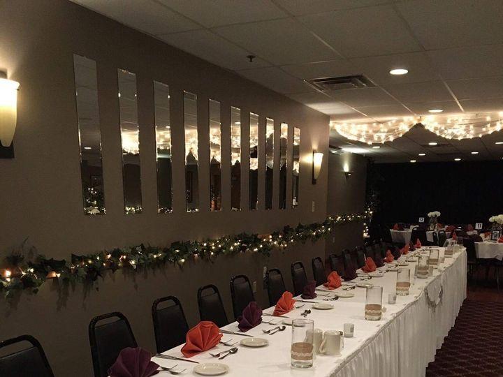 Tmx 1473969173487 Received10206916307458486 Delafield wedding venue