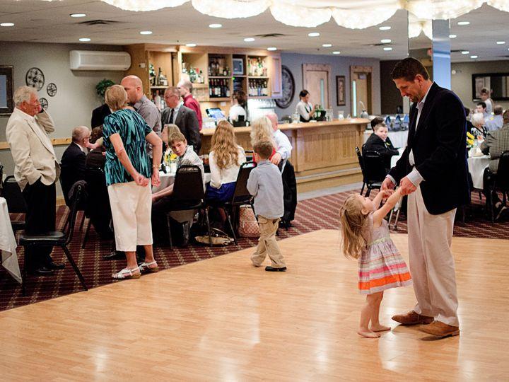 Tmx 1474038229371 353 Delafield wedding venue