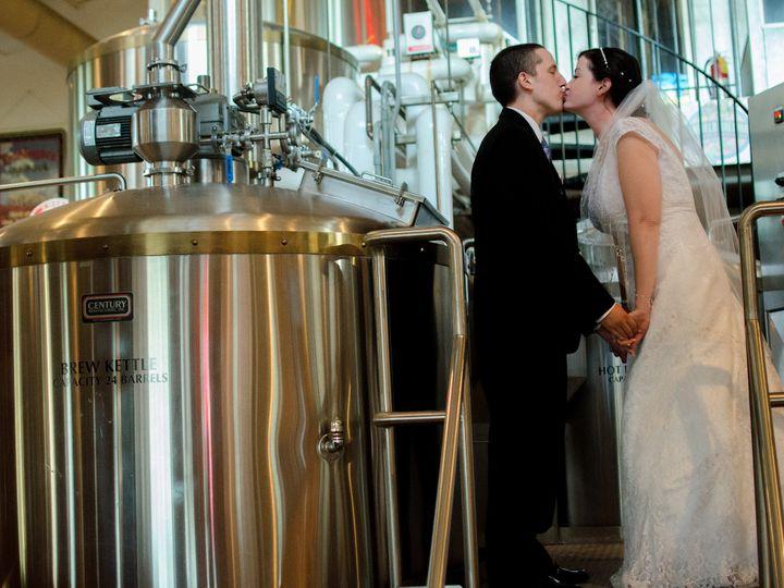 Tmx 1474038286571 374 Delafield wedding venue