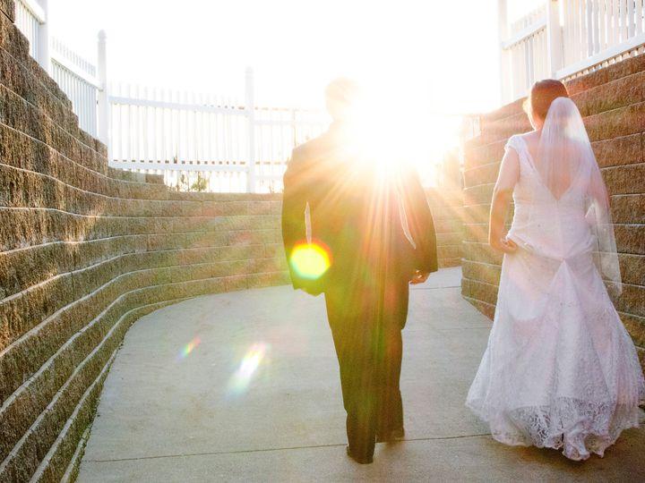 Tmx 1474038354866 375 Delafield wedding venue