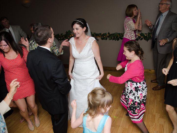 Tmx 1474038424956 419 Delafield wedding venue