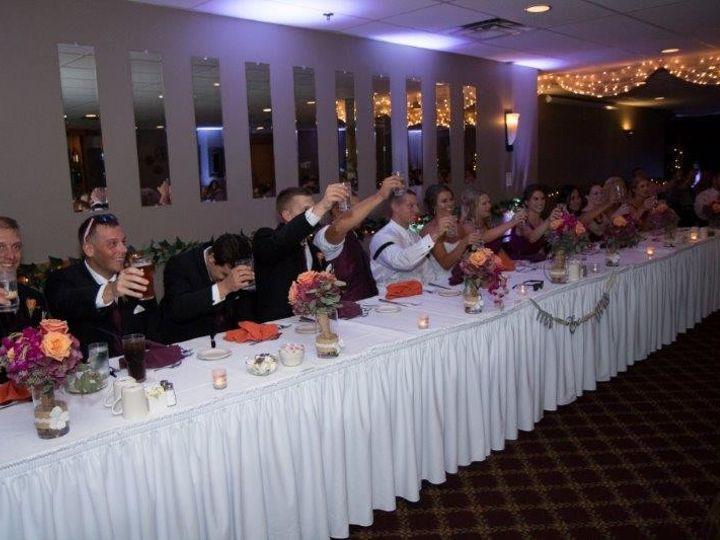 Tmx 1502286177656 Img1547 Delafield wedding venue