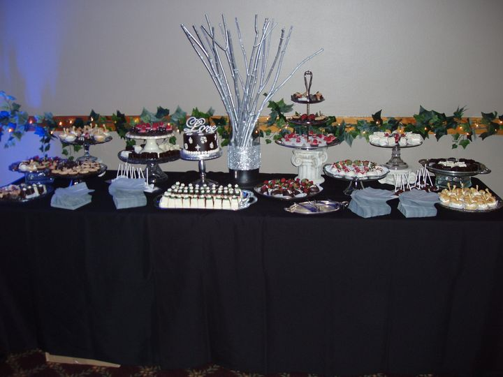 Tmx 1502286204266 068 Delafield wedding venue