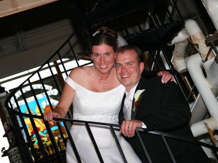 Tmx 1502286364266 Banquet Photo 3 018 Delafield wedding venue