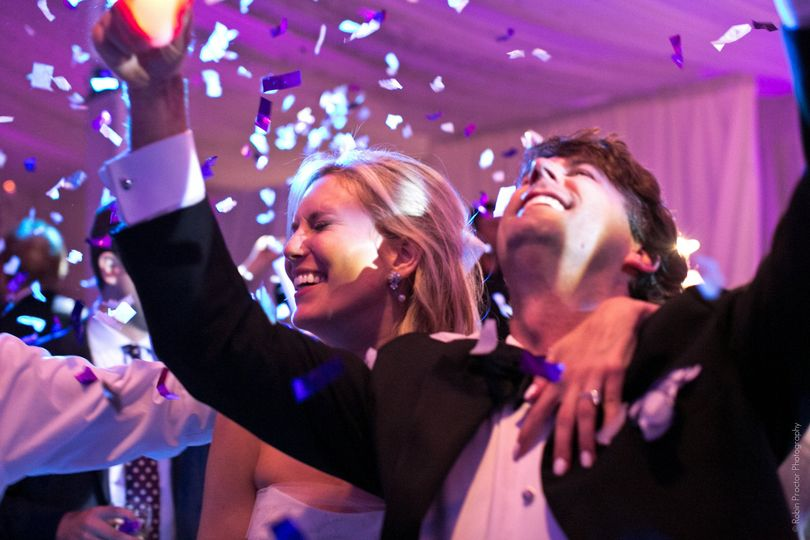 confetti drop dl events 3