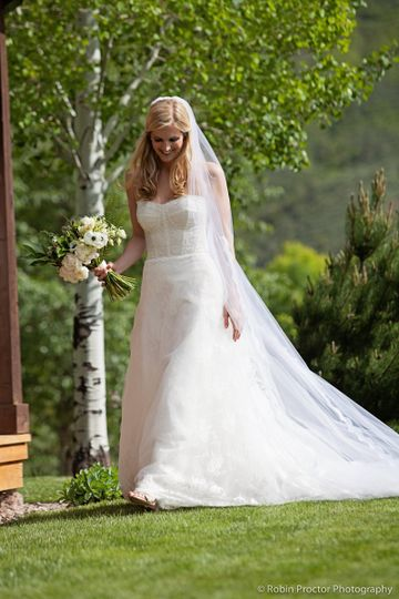 stock images for blogging instagram and more bride