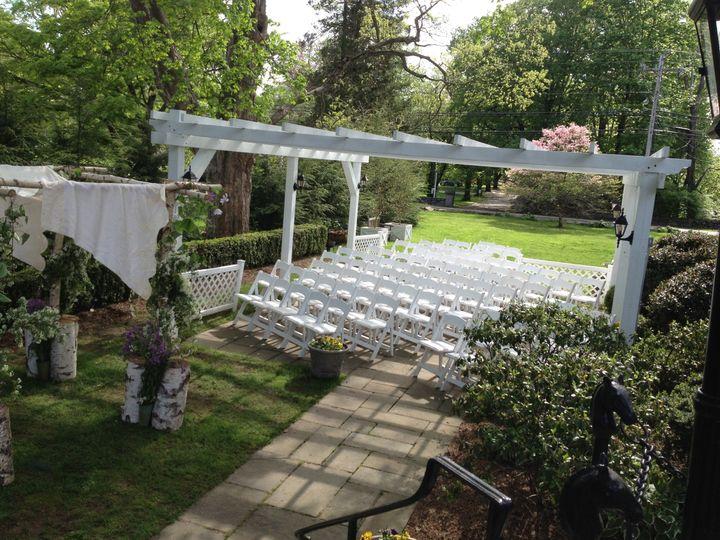 Tmx 1428000004075 Img0429 New Canaan, CT wedding venue