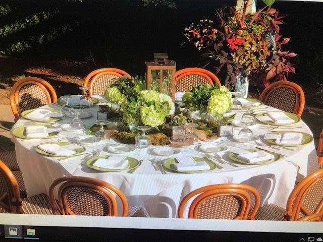Tmx Ergola2 51 3726 158022206776862 New Canaan, CT wedding venue