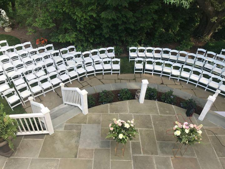 Tmx Img 0051 51 3726 158022193481638 New Canaan, CT wedding venue
