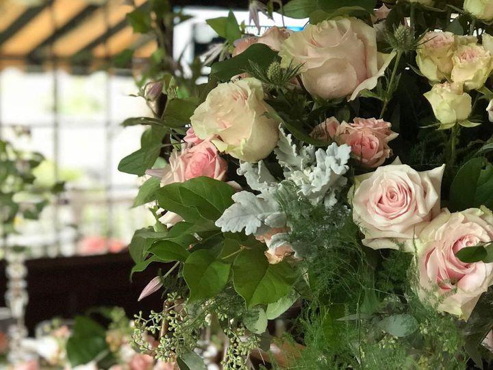 Tmx Img 0257 1 51 3726 New Canaan, CT wedding venue