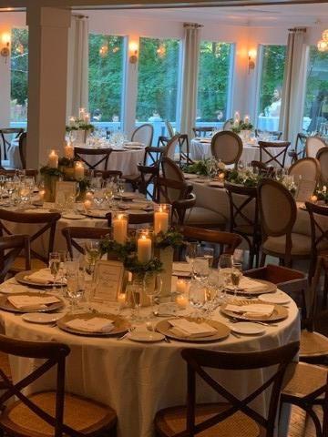 Tmx Img 0353 51 3726 158022212194747 New Canaan, CT wedding venue