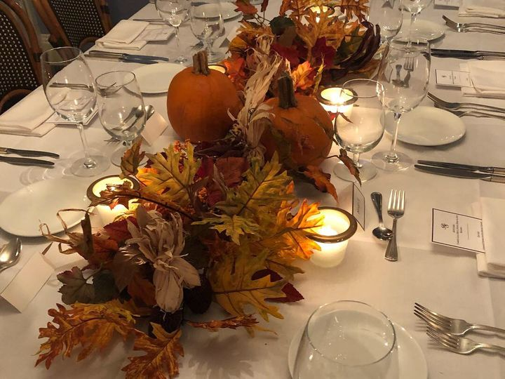 Tmx Img 0412 51 3726 New Canaan, CT wedding venue