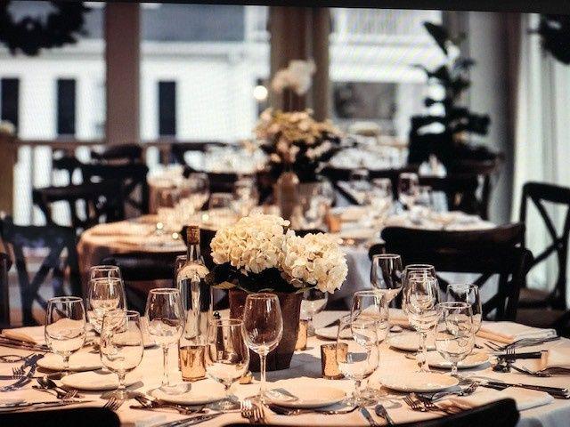 Tmx Img 0869 51 3726 158022227040040 New Canaan, CT wedding venue