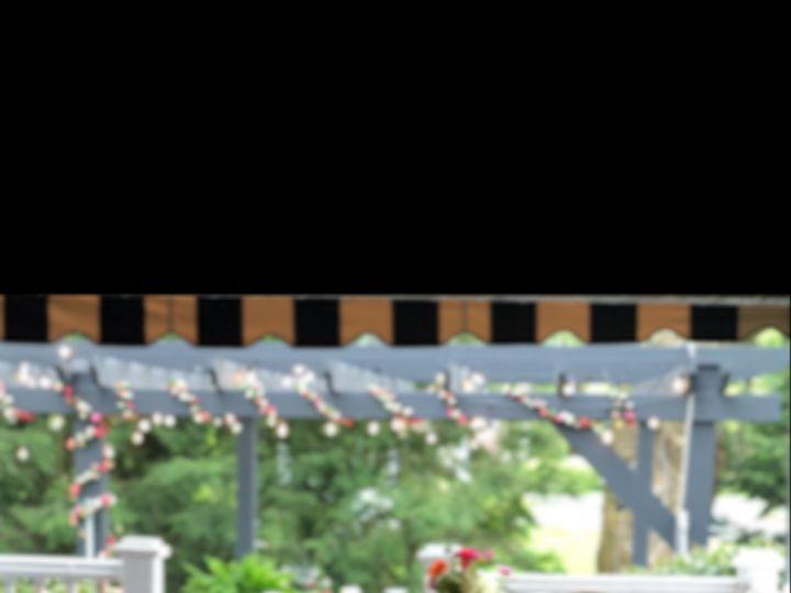 Tmx Img 2310 51 3726 158022289175778 New Canaan, CT wedding venue
