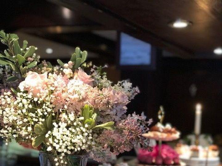 Tmx Img 7209 51 3726 158022283557928 New Canaan, CT wedding venue