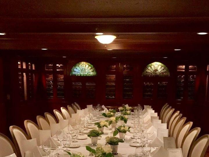 Tmx Wine 51 3726 158022324329156 New Canaan, CT wedding venue