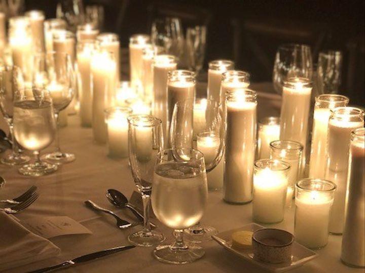 Tmx Winewed 51 3726 158022240550826 New Canaan, CT wedding venue