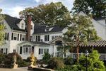 The Roger Sherman Inn image