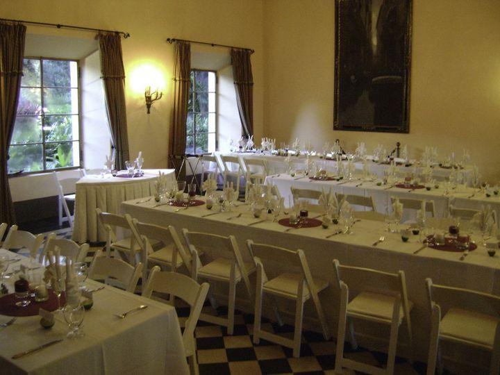 800x800 1416506687744 deering estate wedding 10