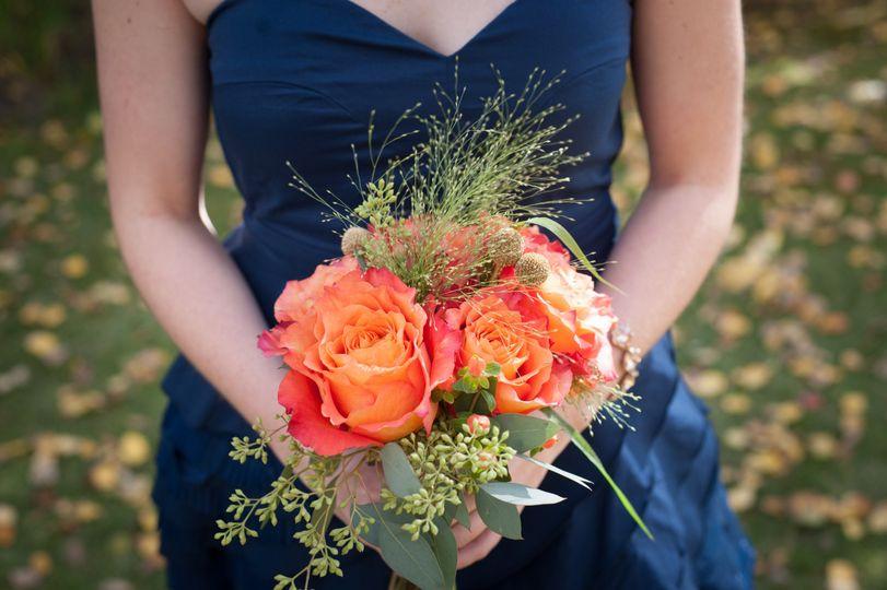 Windflower events flowers colorado springs co weddingwire mightylinksfo