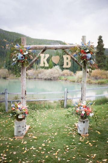 Windflower events flowers colorado springs co weddingwire 800x800 1417745072284 kb 456 mightylinksfo