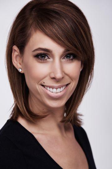 Eva Jewel Makeup Artistry