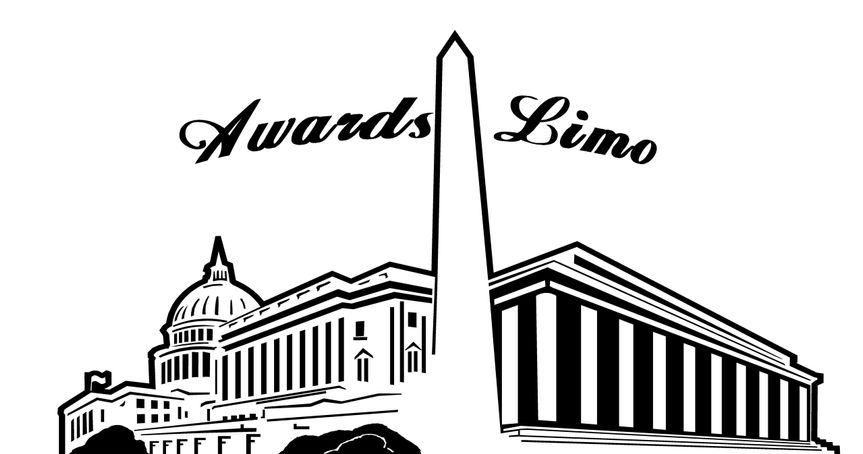 AWARDS LIMOUSINE SERVICE, INC