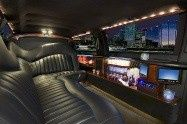 limo int