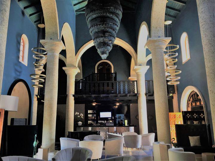 Exquisite Resorts