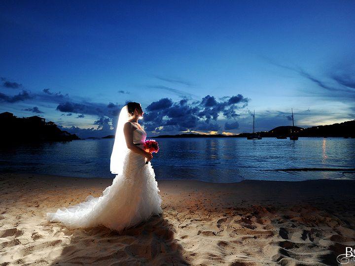 Tmx 1423332005948 Img1373 Somerville, MA wedding planner