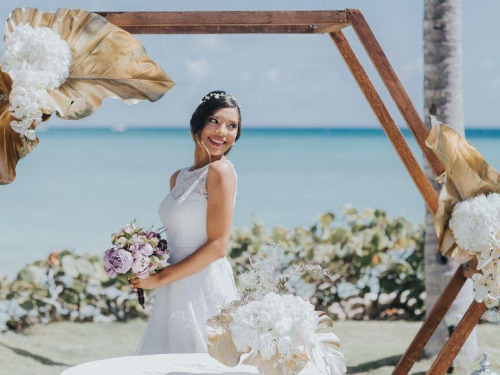 Tmx Img 5531 51 683726 157490708289723 Somerville, MA wedding planner
