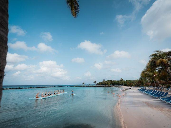Tmx Renaissance Beach 51 683726 158068389887051 Somerville, MA wedding planner