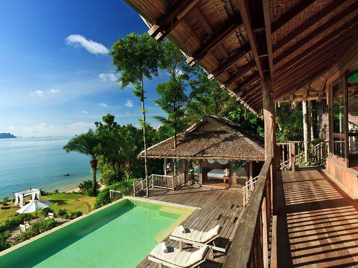 Tmx Thailand Hotel 51 683726 158068383221358 Somerville, MA wedding planner