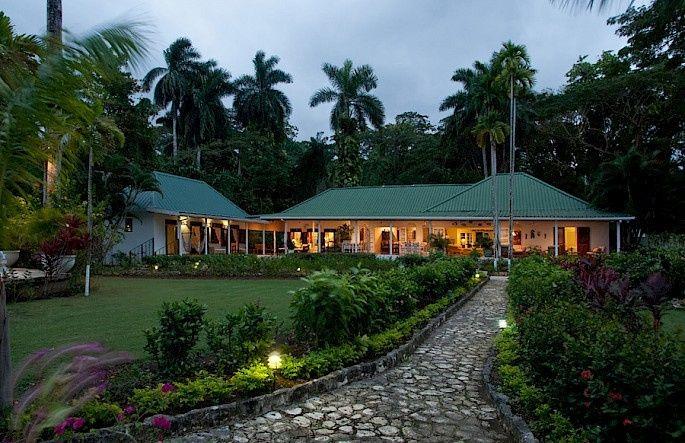 Tmx Tranquillity On The Beach Jamaica Villas 33 685x443 51 683726 158068377424493 Somerville, MA wedding planner