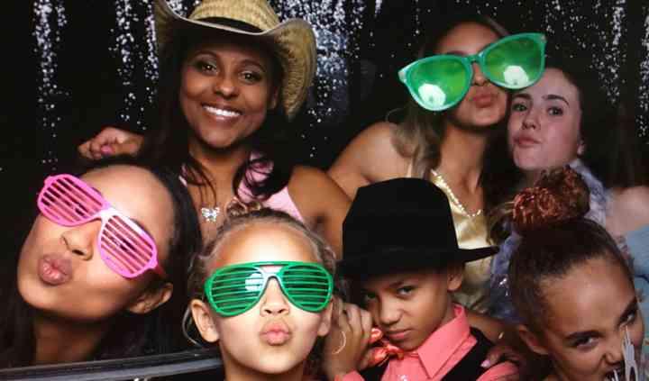 Julia's Wedding and Event Rentals