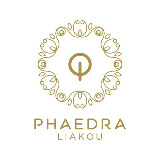 Phaedra Liakou Events