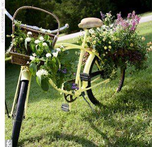 Tmx 1268762792708 Bike Bloomsburg, PA wedding venue