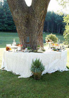 Tmx 1268762792973 Aroundatree Bloomsburg, PA wedding venue
