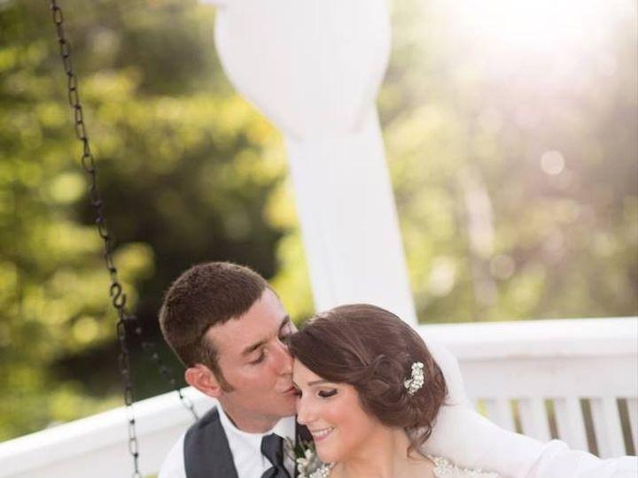 Tmx 1483456816078 14232022101543908794012035066635449255307310o Bloomsburg, PA wedding venue