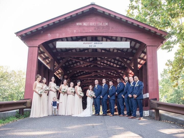 Tmx 1483456902200 14500763101540475318228771985891035224480352o Bloomsburg, PA wedding venue