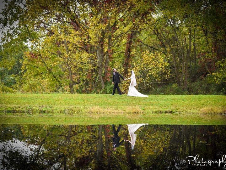 Tmx 1483456929920 1454386412386791095079563452160454080852532o Bloomsburg, PA wedding venue