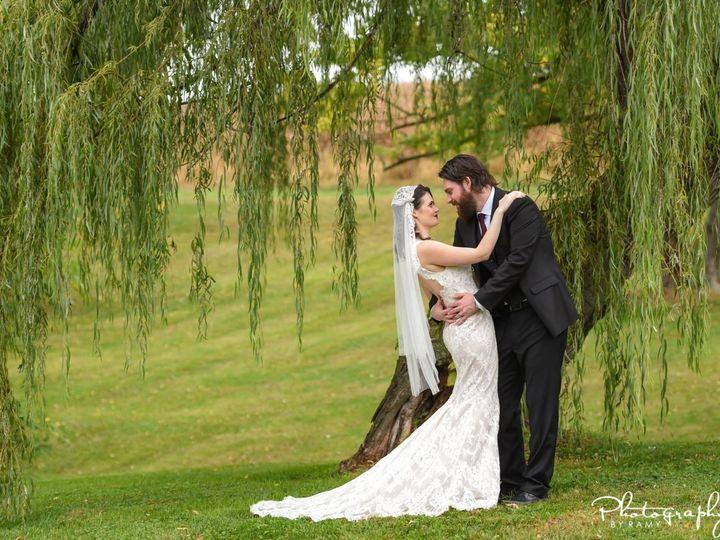 Tmx 1483456941736 1454396212386790528412951167032696736302435o Bloomsburg, PA wedding venue