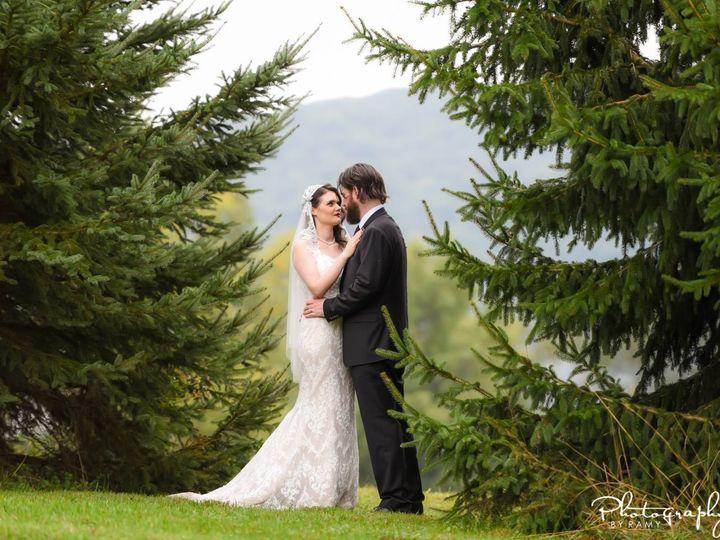 Tmx 1483457706335 1463325212386791928412814661008711233317816o Bloomsburg, PA wedding venue