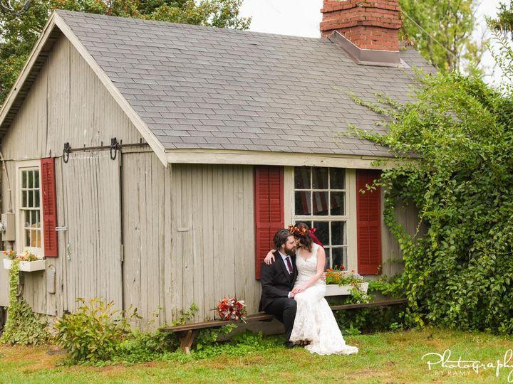 Tmx 1483457717755 1463339812386792795079394520091503244382876o Bloomsburg, PA wedding venue