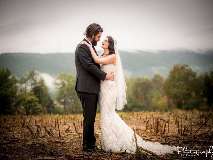 Tmx 1483457726430 1463371212386789161746423015772784641035823o Bloomsburg, PA wedding venue