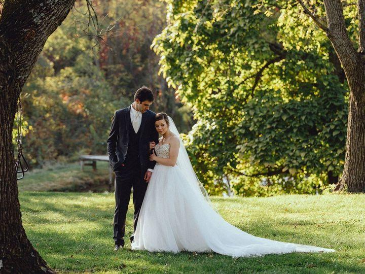 Tmx 1483457768513 147148989802293554212917241484818354828346o Bloomsburg, PA wedding venue