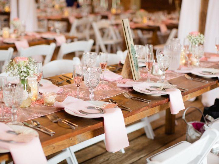 Tmx 1483467282865 Scrantonpaweddingphotographersrusticweddinginspira Bloomsburg, PA wedding venue